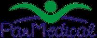 Pan Medical